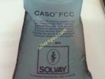 25 kg Kalsiyum