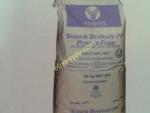 25 kg Sodyum Benzuat