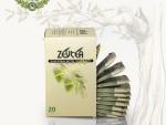 Zeytin Yaprağı Çayı Zeytea