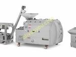 Miniolive 400 Butik Zeytinyağı Makinası
