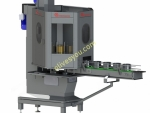 CANS SEAMER CRF-30